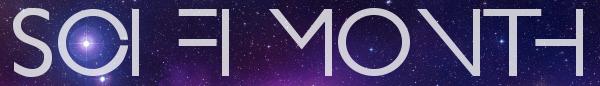 SciFi Month 2015