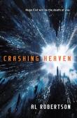 crashingheaven