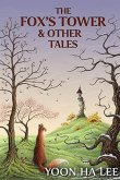 Book Cover: The Fox's Tower and other tales