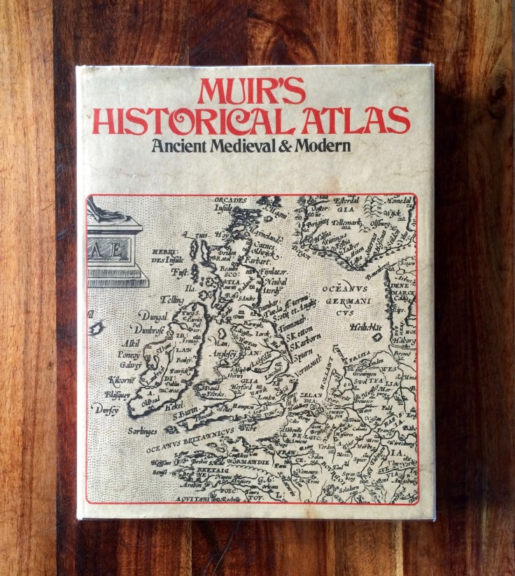 MuirsHistoricalAtlas.jpg