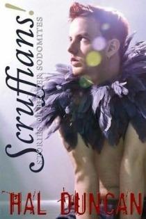 scruffians