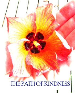 Book Cover: The Path of Kindness