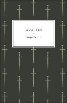 Avalon_AnyaSeton
