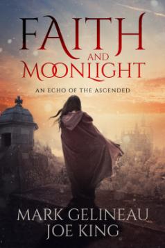 FaithandMoonlight