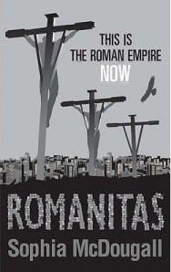 romanitas