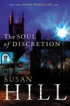 Book cover: The Soul of Discretion