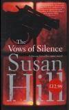 TheVowsofSilence