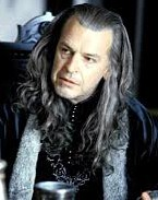 Denethor, Steward of Gondor