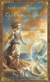 Book cover: The Changeling Sea