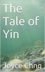 Book cover: The Tale of Yin