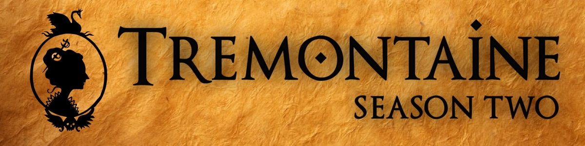 tremontaine-s2-banner-3