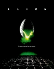 Movie poster: Alien (1979)