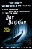 Movie poster: Dog Soldiers