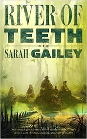 Book cover;