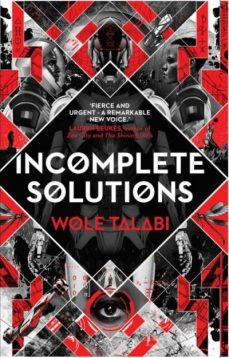 Incomplete Solutions