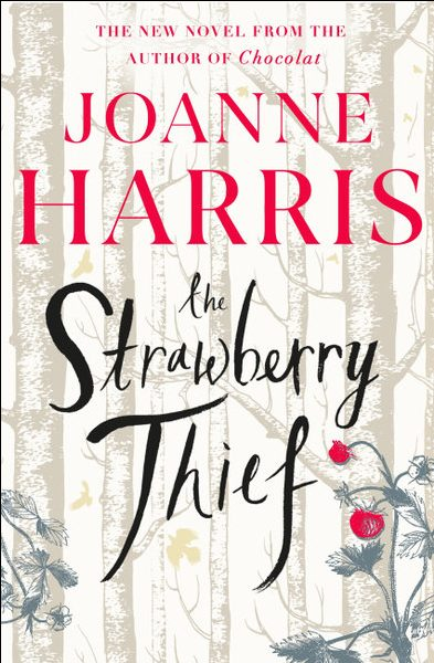 the-strawberry-thief