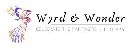 Wyrd and Wonder 2020