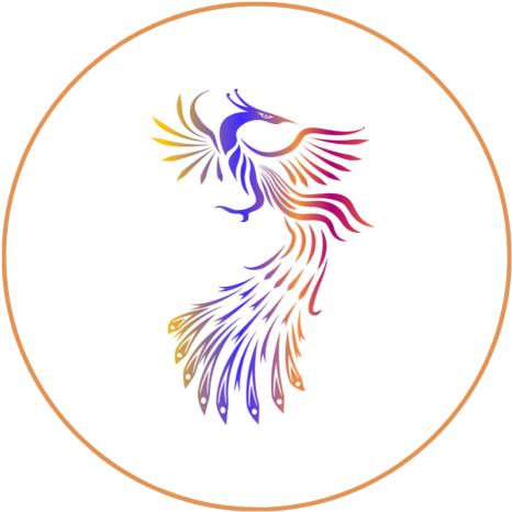 W&W2020 twitter icon - phoenix 2